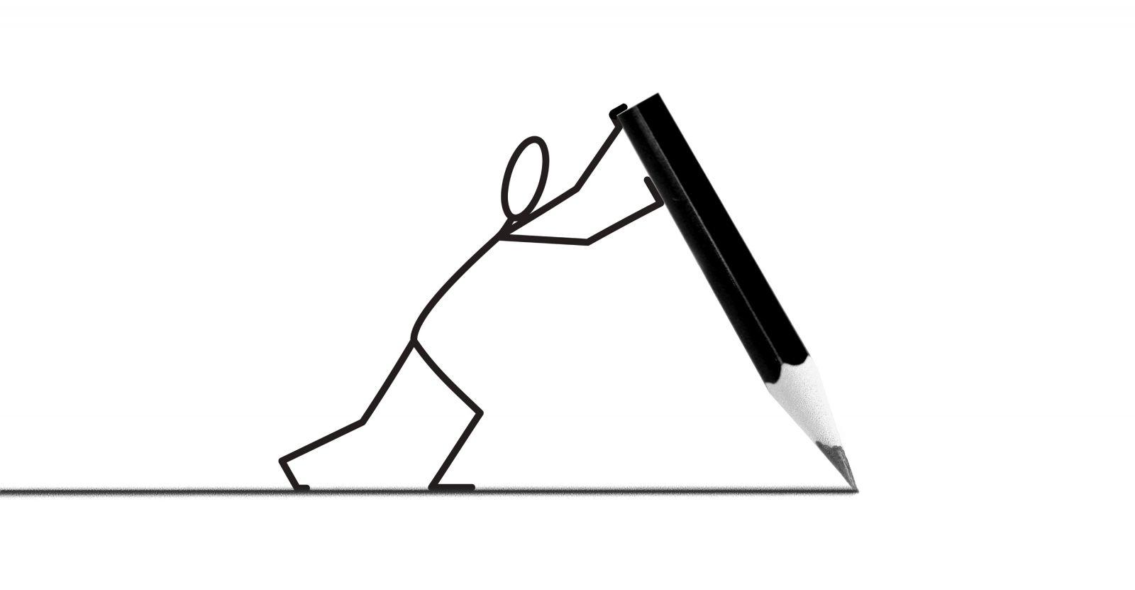 webwriter, copywriter, blog, blogger