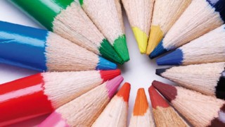 colori, blog, blogger, web writer, web designer, webmaster, scelta, internet, giusti