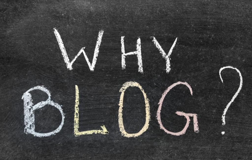 blog, aziendale, istituzionale, blogging, sito, web
