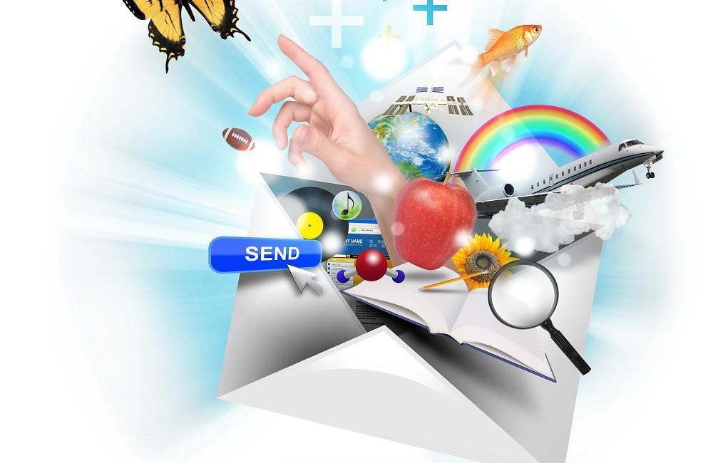 email, marketing, digitale, webwriter, copywriter, blog, blogger, internet, web