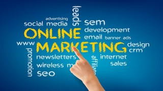 web, marketing, seo, sem, blog, sito, email, email marketing, social, social media marketing, digital, digitale