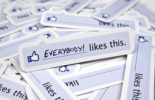 facebook, engagement, come scrivere il post perfetto, come scrivere il post ideale, social media manager