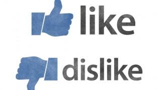Facebook, fans, follower, social media, social, conquistare simpatia, webwriting, social media manager, web marketing, digital marketing, gestione dei social, gestire facebook