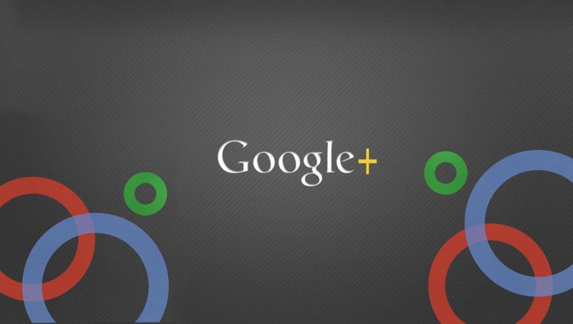 gestire Google+, vantaggi Google Plus, social network Google+, social network Google Plus