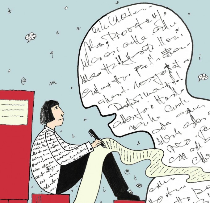 errori grammatica italiana, webwriter lecce, copywriter lecce, blogger lecce, blog lecce, errori di grammatica più comuni, errori di grammatica più diffusi, scrivere correttamente, non commettere errori di grammatica
