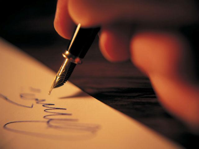 stile scrittura, scrittura creativa, come scegliere, webwriting, blogging, webwriter lecce, copywriter lecce, blogger lecce, webwriter salento, copywriter salento, blogger salento, ludovica de luca, scrittore