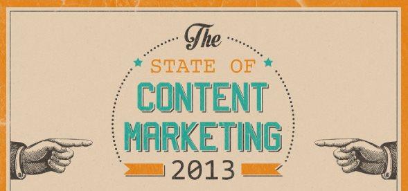infografica, cos'è un'infografica, come si realizza un'infografica, blogger lecce, blogger puglia, webwriter lecce, webwriter puglia, copywriter lecce, copywriter puglia, blog, web design, web marketing