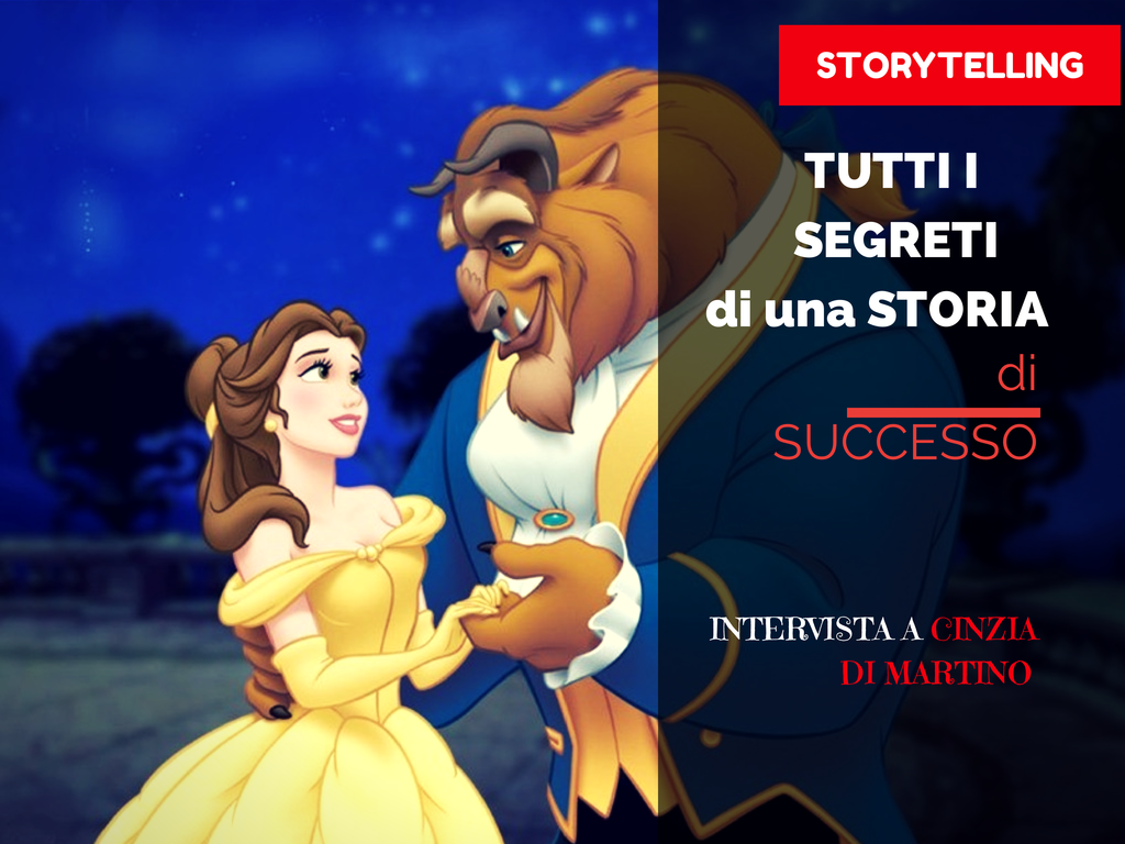 storytelling, storia, racconto, blogger lecce, copywriter lecce, webwriter lecce, freelance lecce, webwriter puglia, copywriter puglia, blogger puglia