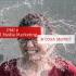 Social Media Marketing, PMI