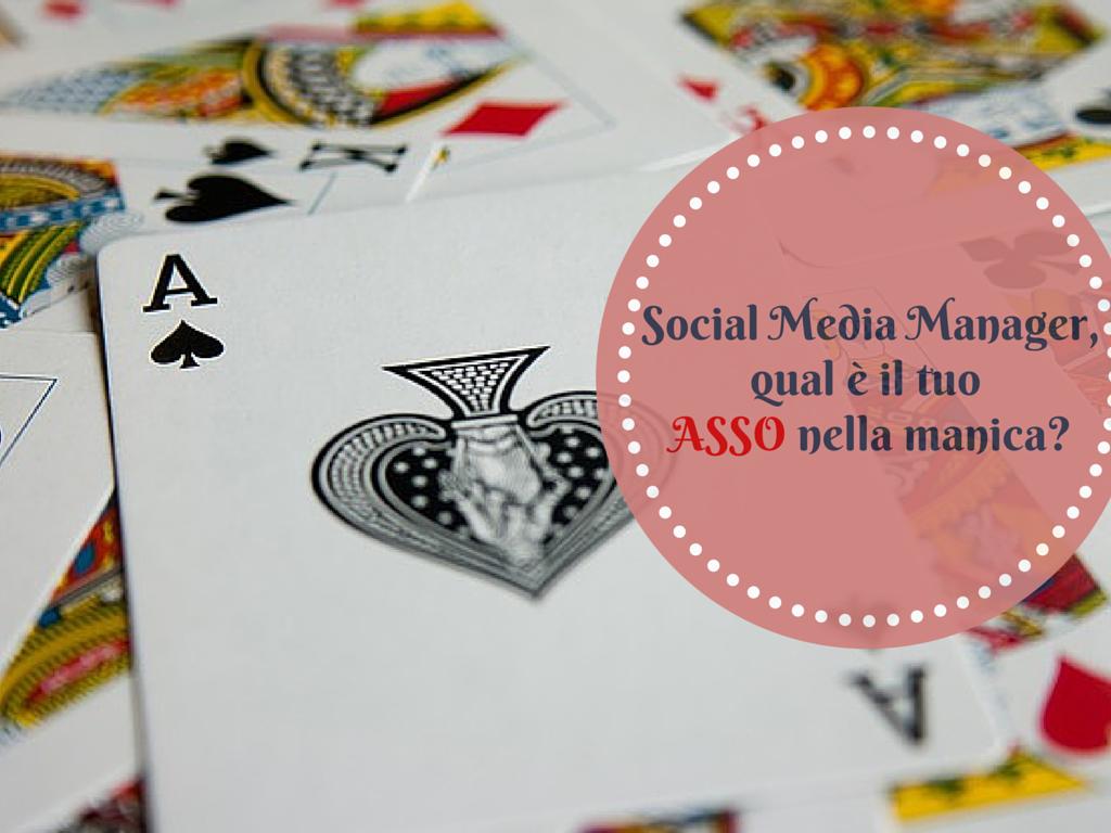 social media manager, social media, social network