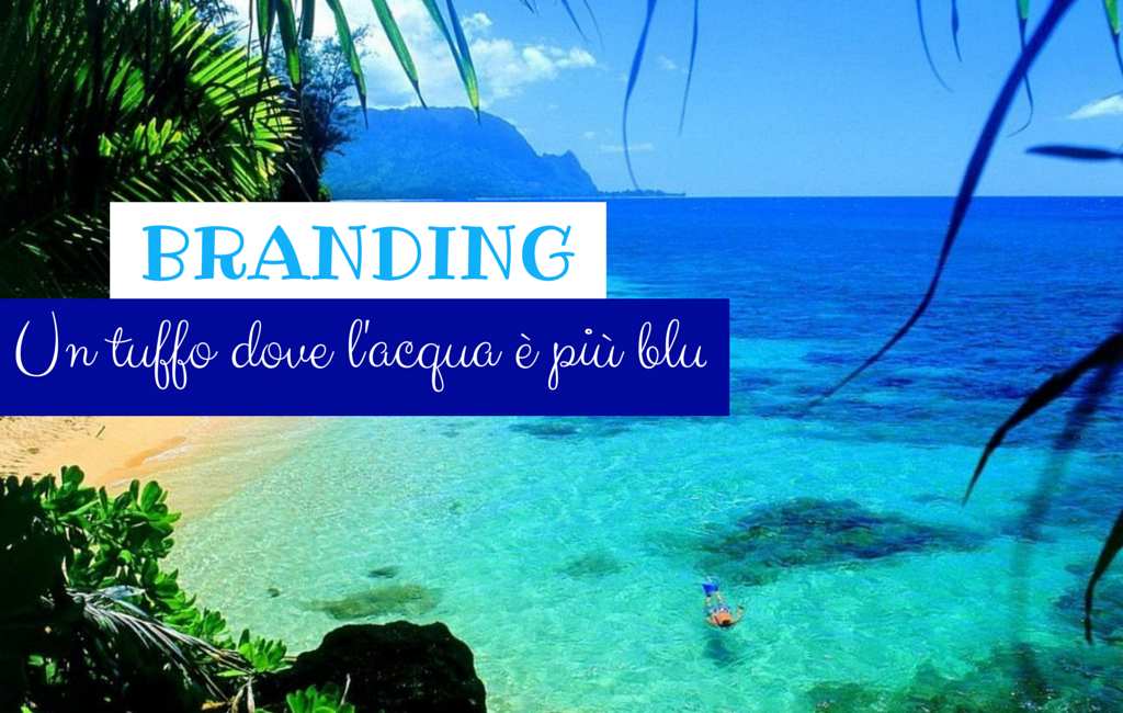 Brand, branding