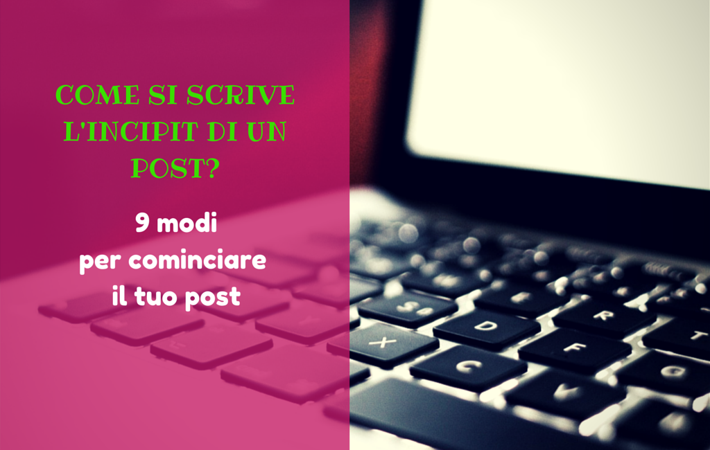 blog, blogging, post