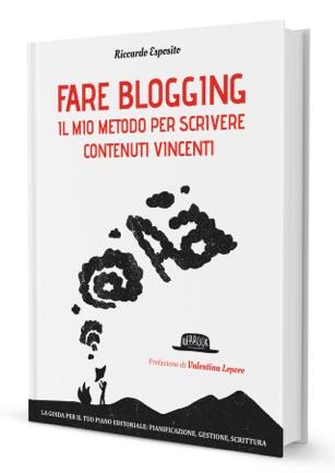 incipit, blog, blogging
