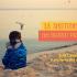 Blogger, Webwriter e Copywriter