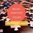 Web Brand Identity