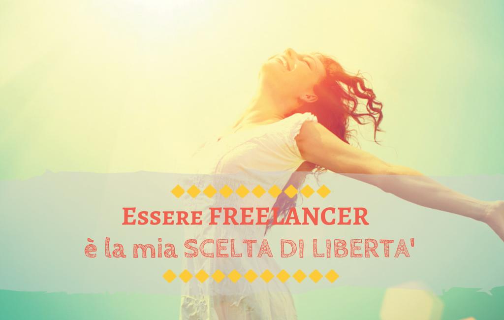 Freelance web writer, copywriter, blogger