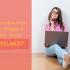 Web Writer e Blogger Freelance