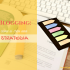 Blogging: come si crea una strategia