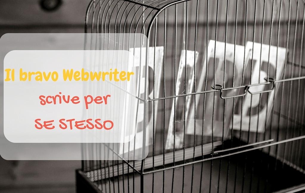 Il bravo Webwriter