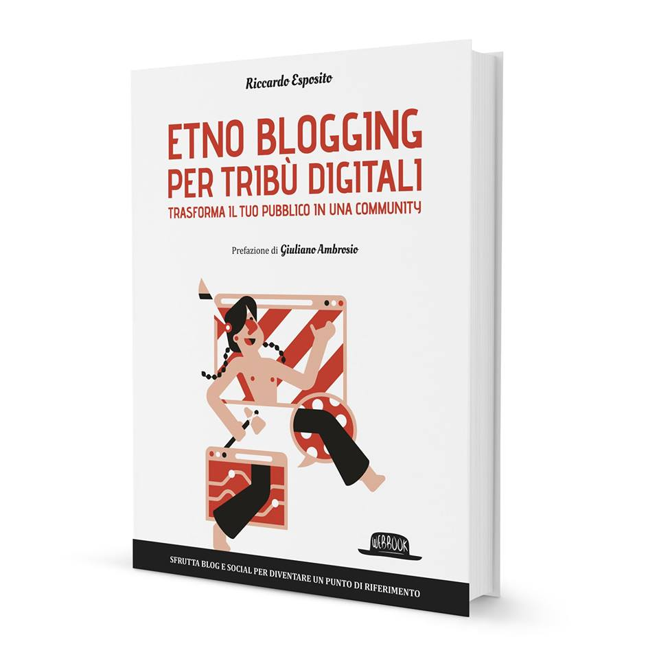 Etno Blogging_Content Marketing