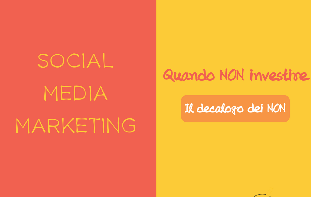 investire-in-social-media-marketing
