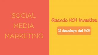 investire-in-social-media-marketing
