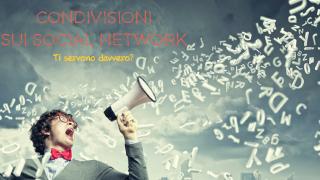 condivisioni-sui-social-network