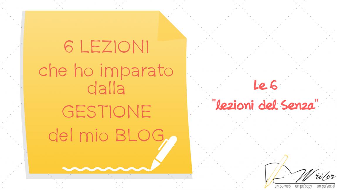 gestione-blog