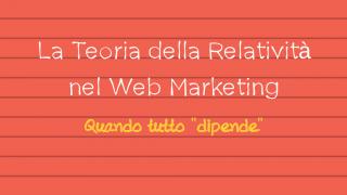 investire-in-web-marketing