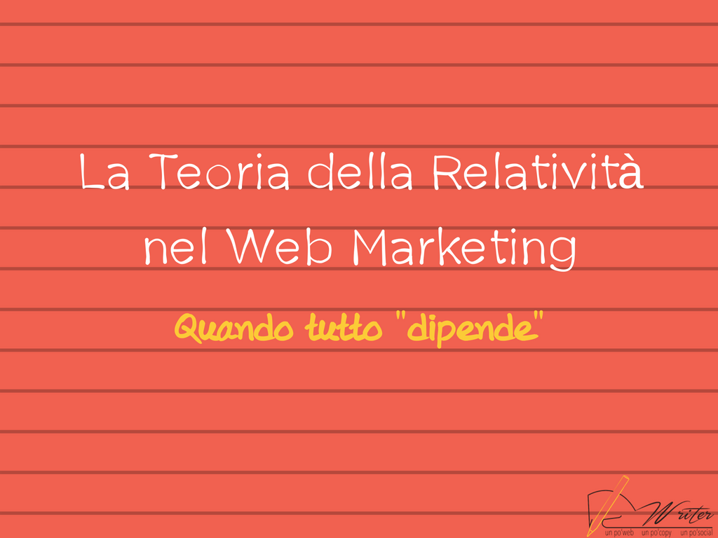 investire-in-web-marketing