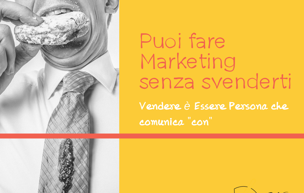 fare-marketing