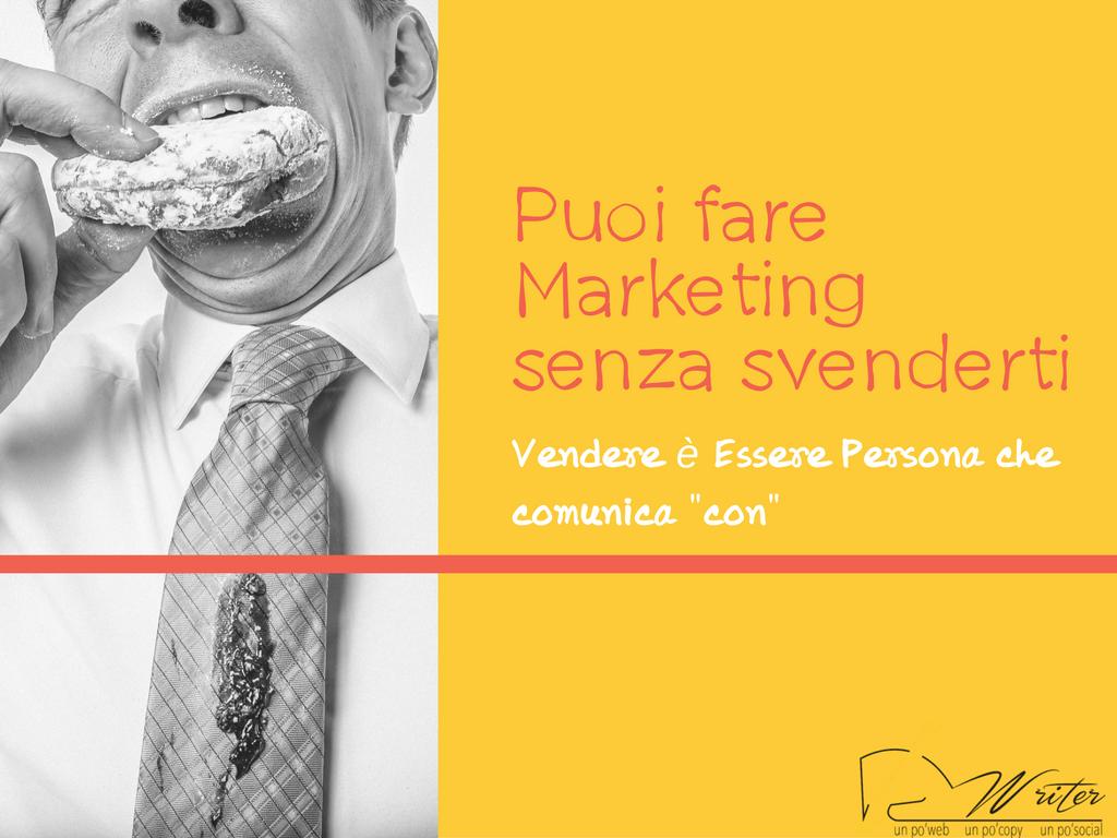 fare-marketing