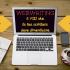 webwriting-scrivere-per-il-web