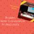 Blogger, Studente Comunicatore Professionista
